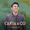 Carta - CARTA & CO 033 2017-11-02 Artwork