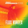 Boxout Wednesdays 140.1 - Flux Vortex [11-12-2019]