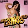 [Download] Movimiento Latino Episode 15 - J Daiz (Reggaeton Mix) MP3