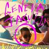 The Jacuzzi w/ Geneva Jacuzzi & Josh Da Costa - 30th June 2017