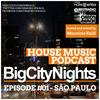 big-city-nights-001-são-paulo