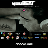 YOUBEAT - Sessions 115 (MANFRWELL) 2017-01-20 Artwork