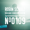 Robin Schulz - Sugar Radio 109 2018-01-16 Artwork