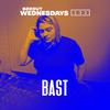 Boxout Wednesdays 133.1 - Bast [23-10-2019]