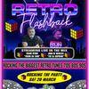 Retro Party 70s 80s 90s The Dj Supreme Part 2