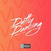 Dutty Dancing (LIVE SET) - DJ Rugrat -