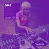 Guest Mix 245 - GMB [05-09-2018]