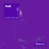 Guest Mix 381 - PLUS [31-10-2019]