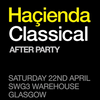 [Download] This Is Graeme Park: Haçienda Classical After Party @ SWG3 Glasgow 22APR17 Live DJ Set MP3