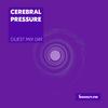 Guest Mix 049 - Cerebral Pressure (Kolkata pop-up) [16-07-2017]