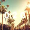 North West Coast - E020