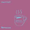 Chai and Chill 025 - Farhan Rehman [29-07-2018]