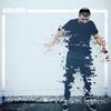 KRUNK Guest Mix 080 :: Metanoia