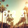 North West Coast - E023