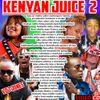 VDJ JONES-KENYAN JUICE 2-2019-0715638806