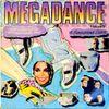 Megadance - Vol.3 (non-stop dance mix) 1987 [eurobeat hi-nrg italo disco] 80s