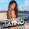 [Download] Movimiento Latino #76 - DJ EGO (Reggaeton Mix) MP3