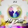 [Download] JXJ MP3