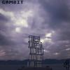 Gambit 004 - Akhil Sr. [29-01-2020]