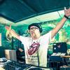 Franco Moiraghi // Stardust Milan calls Sa Trinxa Ibiza
