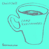 [Download] Chai and Chill 049 - Loni Electronics [10-02-2019] MP3