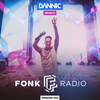 Dannic - Fonk Radio 053 2017-09-13 Artwork