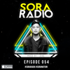 Jenil - Sora Radio 054 2017-04-14 Artwork