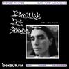 Through The Smog 048 - SUCHI ft Alex Kassian [02-04-2021]