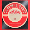Campfire Radio 014 - Uncon Sci [11-02-2019]