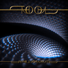 T O O L - New Songs from Fear Inoculum [coming Aug 30th] (2019-08-09)