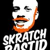 Scratch Bastid - Thanksgiving Mixdown / Rock the Bells Radio 12.26.2020