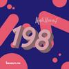 DJ MoCity - #motellacast E198 - now on boxout.fm [07-07-2021]