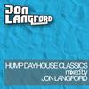 Hump Day House Classics (06-05-2020)