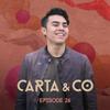 Carta - CARTA & CO 026 2017-09-14 Artwork