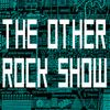 The Organ Presents The Other Rock Show - 28 February 2021