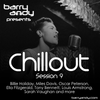 [Download] #ChilloutSession 9 - Jazz 2 - Oscar Peterson, Billie Holiday, Miles Davis, Ella and Sarah MP3