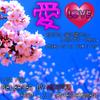 [Download] DJ YUJI 愛♡LOVE〜泣きたい時に聞きたいJ-POPバラードMIX〜 MP3