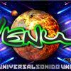 New Wave 80s & Reggae 90s Retro Mix Venus 3 By Dj Raymond Hernandez