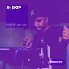 Guest Mix 036 - DJ SKIP [19-07-2017]