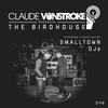 claude-vonstroke-presents-the-birdhouse-046