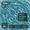 Boxout In Transit BKK (Safe Room) - DJ Panna [19-02-2019]