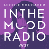 Nicole Moudaber - In The MOOD 127 (Beyond Wonderland) 2016-09-16 Artwork