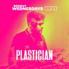 Boxout Wednesdays 129.3 - Plastician [18-09-2019]