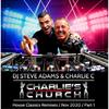 CHARLIES CHURCH - House Classics Remixes (Part 1)