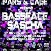 BASSFACE SASCHA - RADIOX