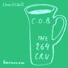 Chai and Chill 003 - C.O.B | The 264 Cru [25-04-2017]