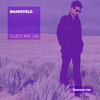 Guest Mix 345 - Snarefield [10-06-2019]