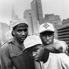 [Download] Old Skool Hip Hop A Tribe Called Quest Propsmix MP3