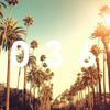 North West Coast - E036 - Lost Gaucho
