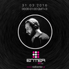 [Download] Enter Radio 91.7 - ENKA Guest Mix MP3